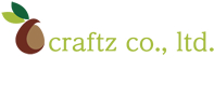 Craftz Co.,Ltd.